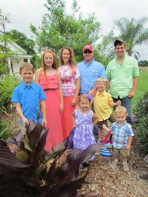 Griffin_family_farms