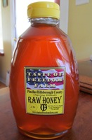 Honey_bottle_full_view